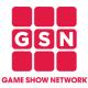 200x200-GSN-logo
