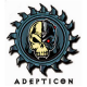 200x200-adepticon-logo