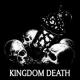 200x200-kingdomdeath-logo