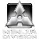 200x200-ninja-logo