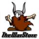200x200-warstore-logo