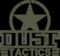 300x300-dust-logo