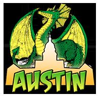 DragonsLair_Logo