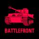 battlefront200x200