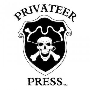privateer logo