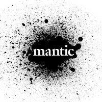 vendor-Mantic-200